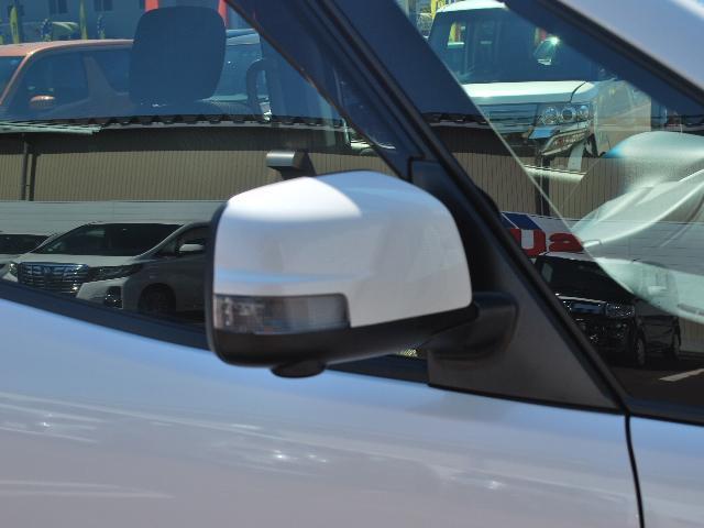 ハイウェイスター Vセレクション+セーフティ Aセフ 4WD(19枚目)