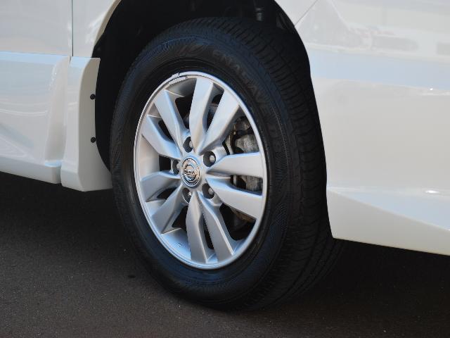 ハイウェイスター Vセレクション+セーフティ Aセフ 4WD(20枚目)