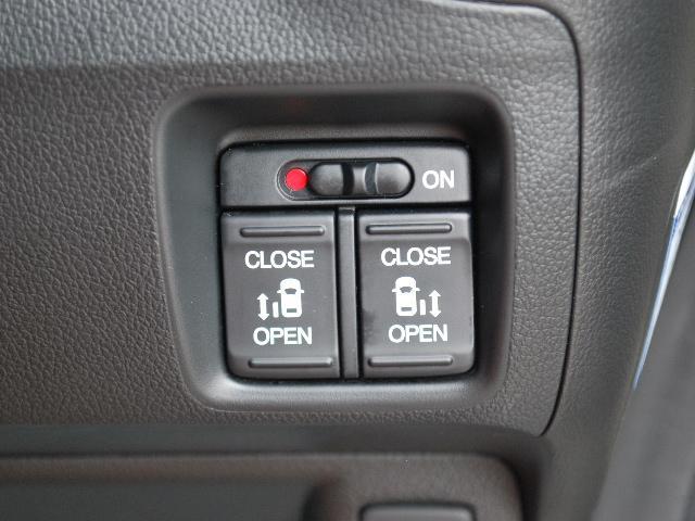 G ターボSSパッケージ 4WD 純正8インチナビTV(13枚目)