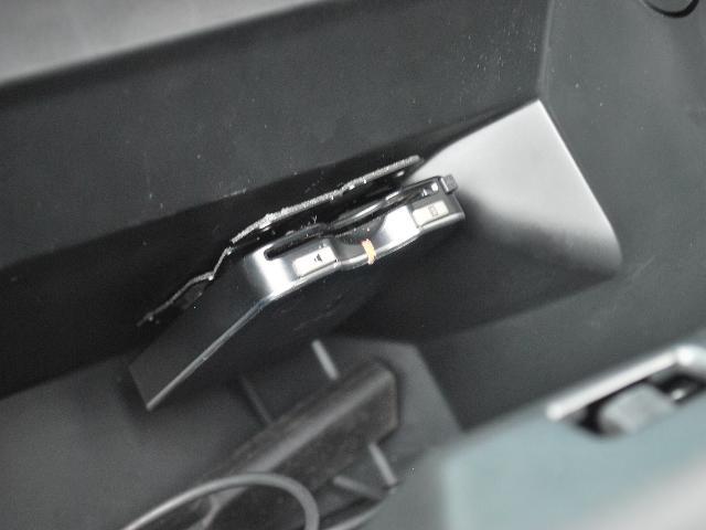 G ターボSSパッケージ 4WD 純正8インチナビTV(14枚目)
