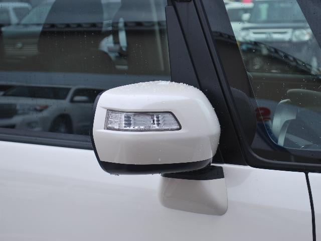 G ターボSSパッケージ 4WD 純正8インチナビTV(20枚目)