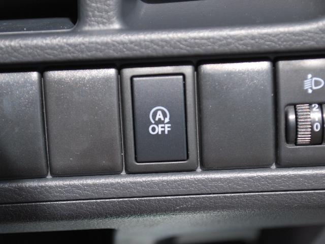 FX 4WD 社外メモリーナビTV(9枚目)