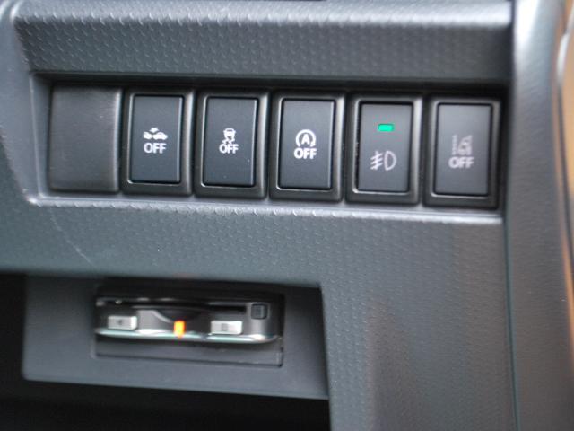 JスタイルII 4WD 全方位モニターナビ ワンオーナー車(11枚目)