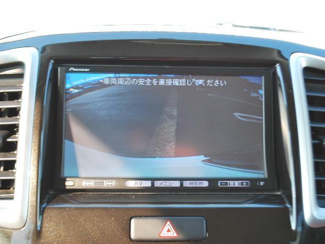 「スズキ」「ソリオ」「ミニバン・ワンボックス」「新潟県」の中古車8