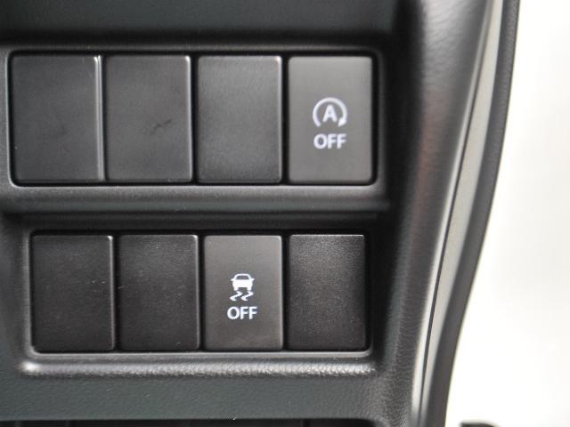 ハイブリッドFZ 4WD 社外メモリーナビTV バックカメラ(13枚目)