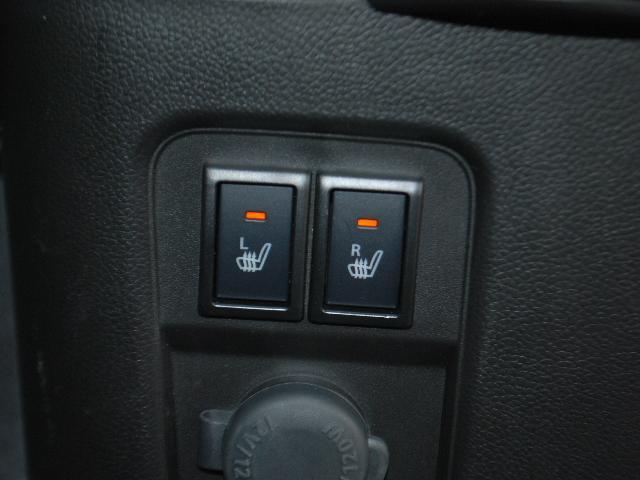 ハイブリッドFZ 4WD 社外メモリーナビTV バックカメラ(16枚目)