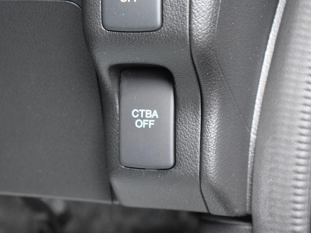 G ターボSSパッケージ 4WD 純正ナビTV バックカメラ(14枚目)