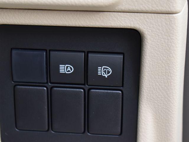 「トヨタ」「ランドクルーザープラド」「SUV・クロカン」「新潟県」の中古車12