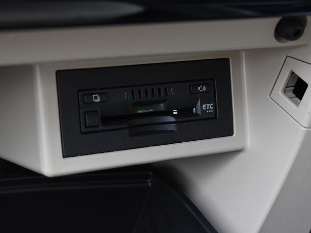 「トヨタ」「ランドクルーザープラド」「SUV・クロカン」「新潟県」の中古車13