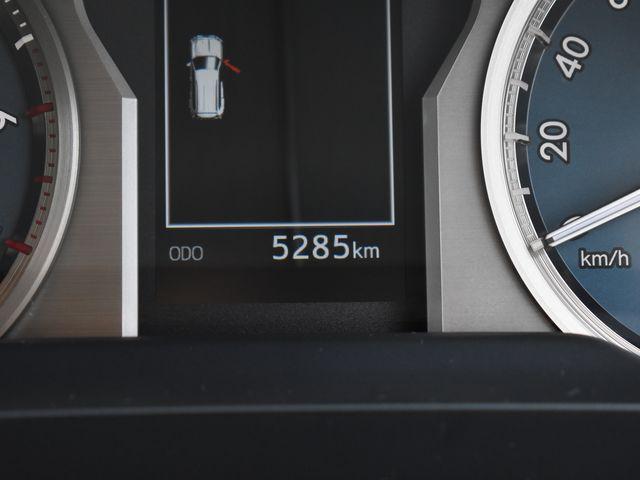 「トヨタ」「ランドクルーザープラド」「SUV・クロカン」「新潟県」の中古車21
