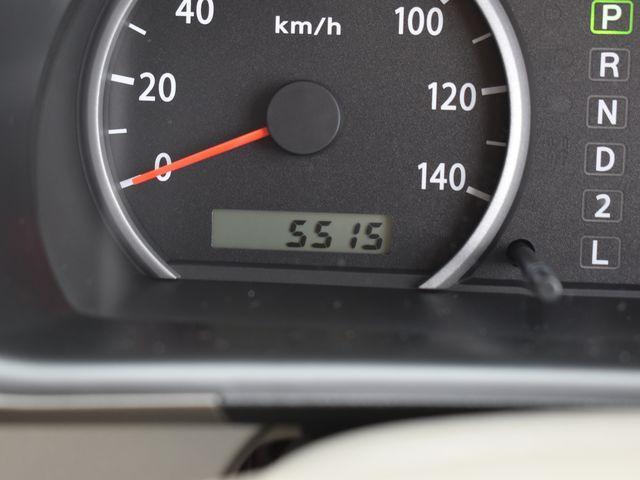 「日産」「NV100クリッパー」「コンパクトカー」「新潟県」の中古車17