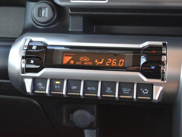 「スズキ」「クロスビー」「SUV・クロカン」「新潟県」の中古車16