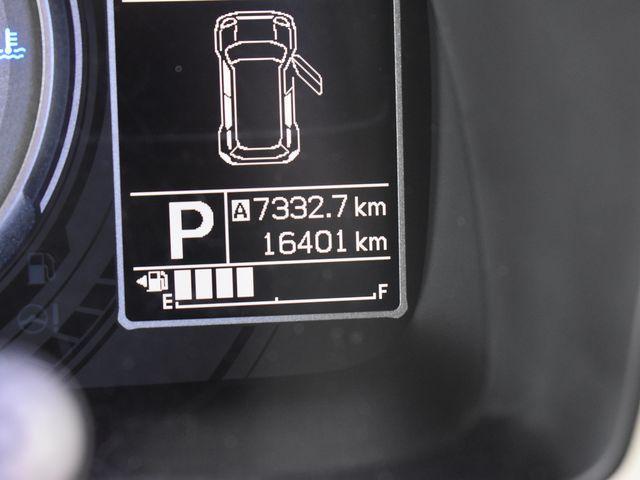 「スズキ」「クロスビー」「SUV・クロカン」「新潟県」の中古車22