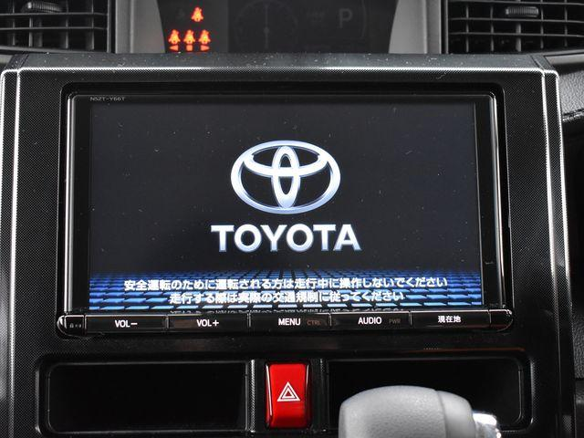 G S 4WD 純正9インチナビTV 両側パワスラ(7枚目)