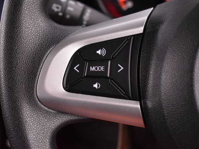 G S 4WD 純正9インチナビTV 両側パワスラ(9枚目)