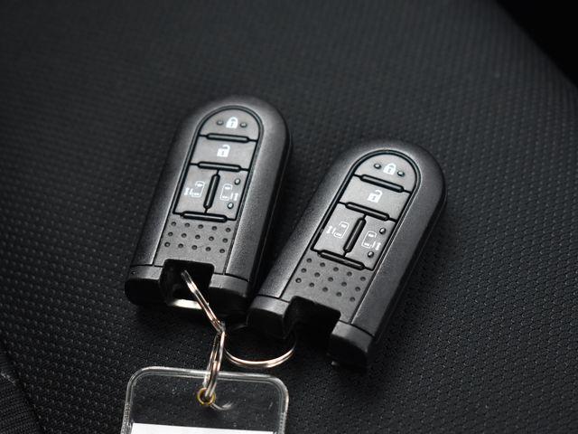 G S 4WD 純正9インチナビTV 両側パワスラ(12枚目)