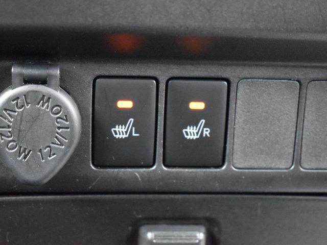 G S 4WD 純正9インチナビTV 両側パワスラ(15枚目)