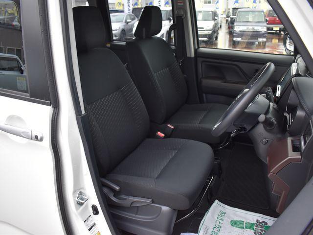 G S 4WD 純正9インチナビTV 両側パワスラ(16枚目)