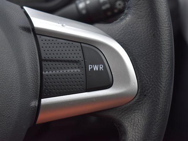 C G SAII 4WD ワンオーナー車(9枚目)