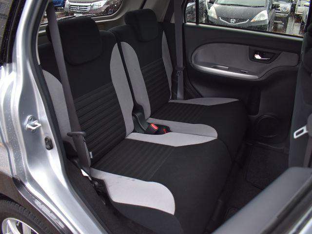 C G SAII 4WD ワンオーナー車(18枚目)
