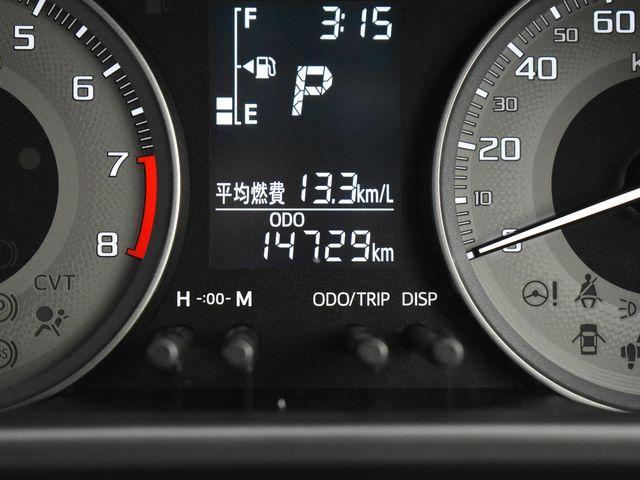 C G SAII 4WD ワンオーナー車(20枚目)