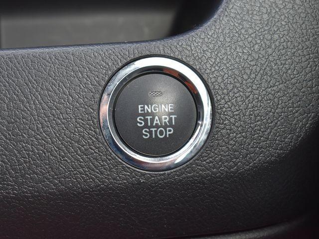 ZS 煌II 4WD 社外HDDナビTV ワンオーナー車(10枚目)