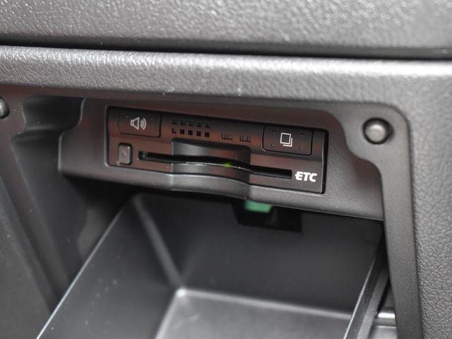 ZS 煌II 4WD 社外HDDナビTV ワンオーナー車(12枚目)