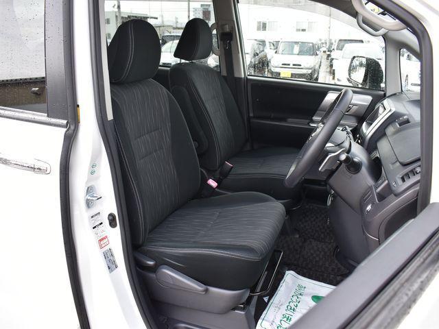 ZS 煌II 4WD 社外HDDナビTV ワンオーナー車(16枚目)