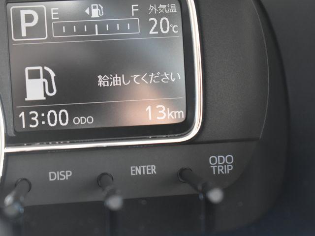 G SAIII 4WD 純正ナビTV パノラマモニター(20枚目)
