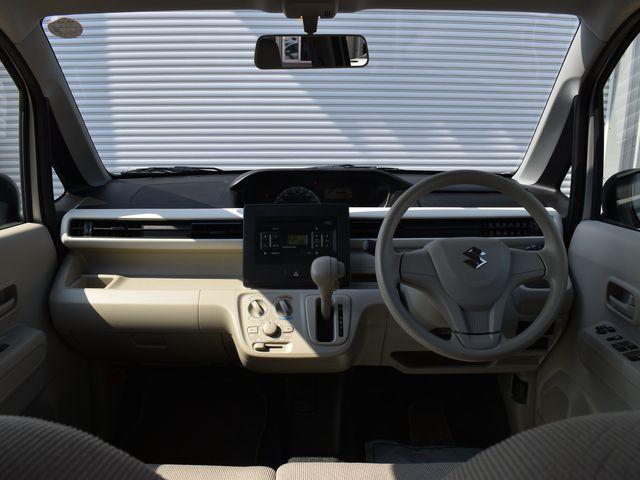 FA 4WD(6枚目)