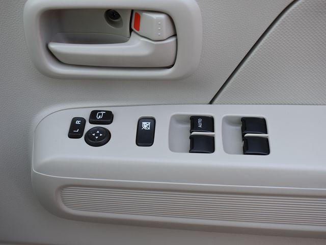FA 4WD(12枚目)