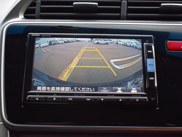 ハイブリッドLX 4WD 純正ナビTV ドラレコ(8枚目)