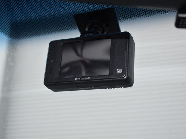 ハイブリッドLX 4WD 純正ナビTV ドラレコ(9枚目)