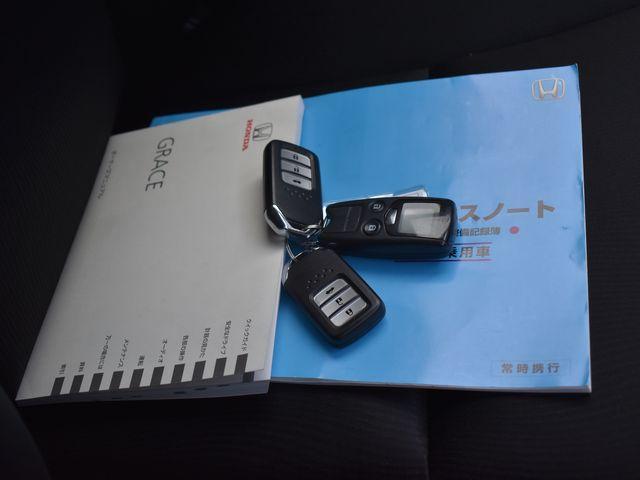 ハイブリッドLX 4WD 純正ナビTV ドラレコ(13枚目)