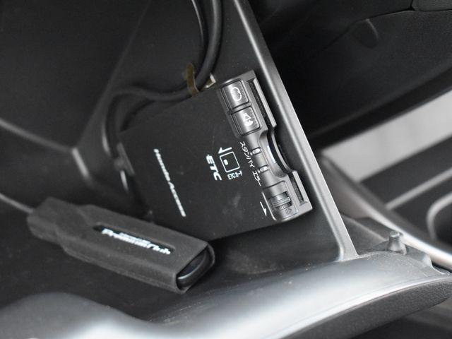 ハイブリッドLX 4WD 純正ナビTV ドラレコ(15枚目)