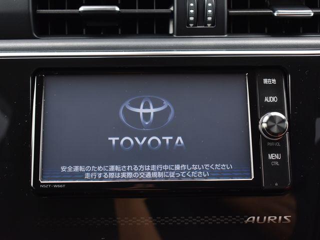 150X Sパッケージ 4WD 純正SDナビTV(7枚目)