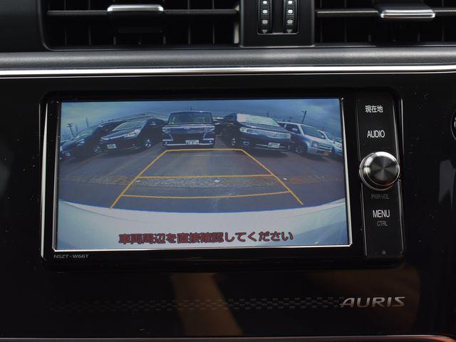 150X Sパッケージ 4WD 純正SDナビTV(8枚目)