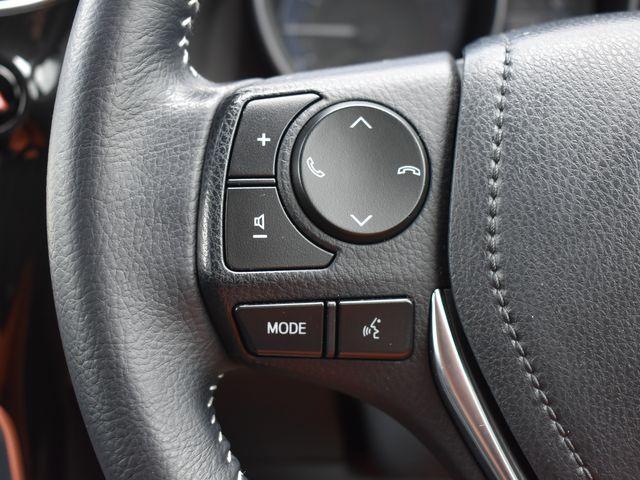 150X Sパッケージ 4WD 純正SDナビTV(9枚目)
