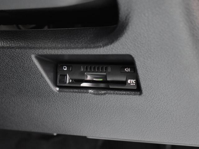 150X Sパッケージ 4WD 純正SDナビTV(13枚目)