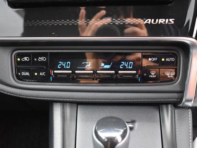 150X Sパッケージ 4WD 純正SDナビTV(15枚目)