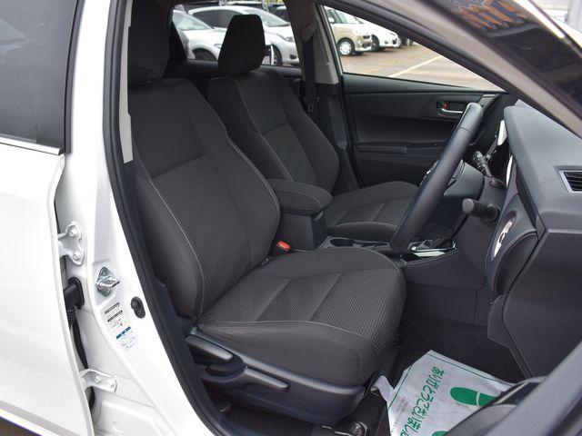 150X Sパッケージ 4WD 純正SDナビTV(17枚目)