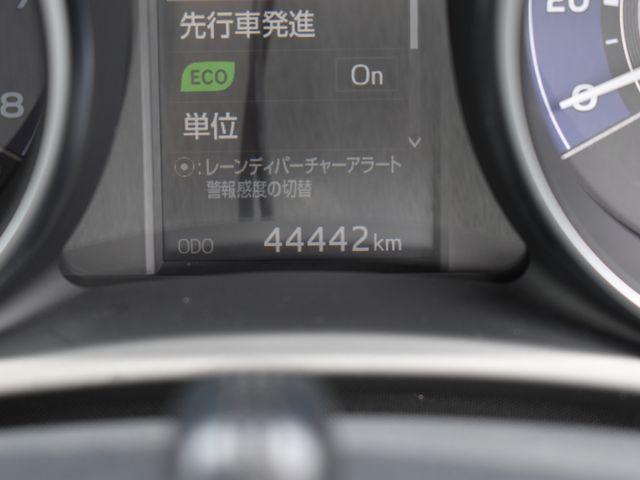 150X Sパッケージ 4WD 純正SDナビTV(21枚目)