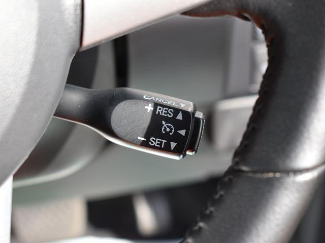 カスタムG リミテッドII SAIII カスタムG リミテッド SAIII 4WD 新品メモリーナビTV パノラマモニター(11枚目)