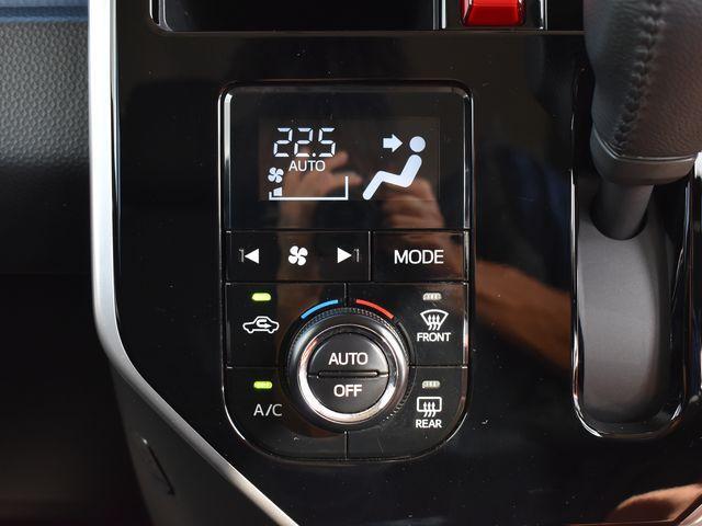 カスタムG リミテッドII SAIII カスタムG リミテッド SAIII 4WD 新品メモリーナビTV パノラマモニター(15枚目)