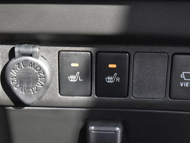 カスタムG リミテッドII SAIII カスタムG リミテッド SAIII 4WD 新品メモリーナビTV パノラマモニター(16枚目)