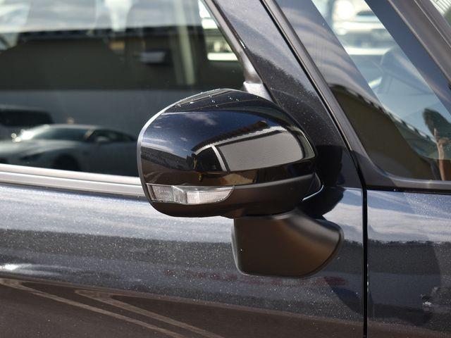 カスタムG リミテッドII SAIII カスタムG リミテッド SAIII 4WD 新品メモリーナビTV パノラマモニター(19枚目)