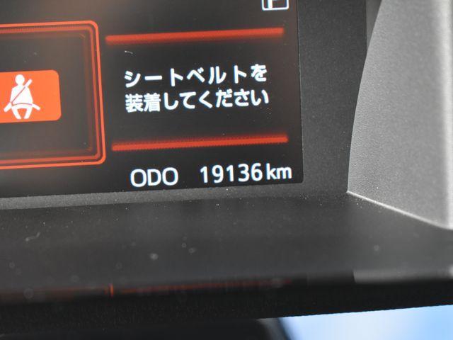 カスタムG リミテッドII SAIII カスタムG リミテッド SAIII 4WD 新品メモリーナビTV パノラマモニター(21枚目)