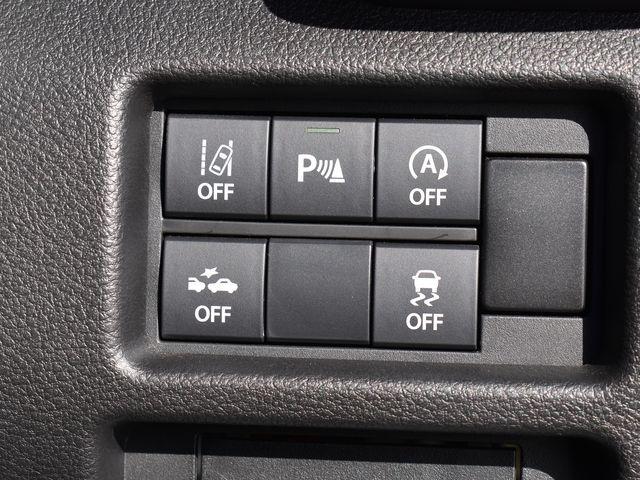 ハイブリッドX 4WD 純正9インチナビTV 全方位モニター ワンオーナー車(13枚目)