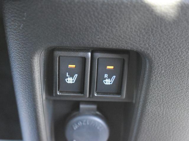 ハイブリッドX 4WD 純正9インチナビTV 全方位モニター ワンオーナー車(17枚目)