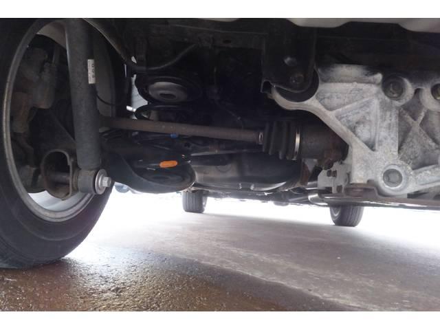 トヨタ イプサム 4WD 240i タイプS ナビスペシャル ナビ HID